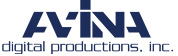 Avina Digital Productions, Inc.